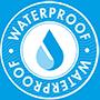 Suelos Impressive resistentes al agua de Quick-Step