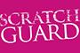 Scratch-Guard